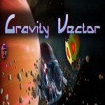 Gravity Vector