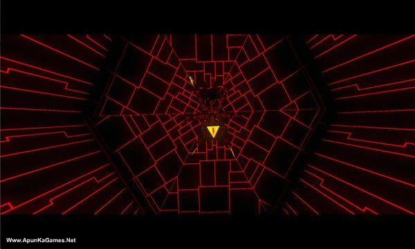 Heart&Slash Screenshot 1, Full Version, PC Game, Download Free