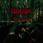 Hokan: Monster Slayer