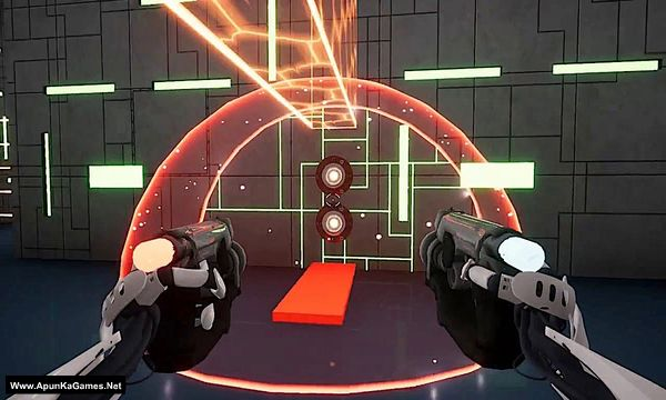 Impulsion Screenshot 1, Full Version, PC Game, Download Free