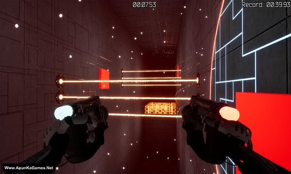 Impulsion Screenshot 2, Full Version, PC Game, Download Free