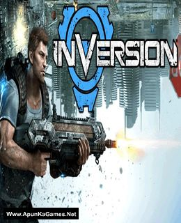 Inversion Cover, Poster, Full Version, PC Game, Download Free