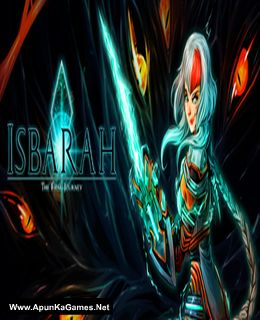 Isbarah Cover, Poster, Full Version, PC Game, Download Free