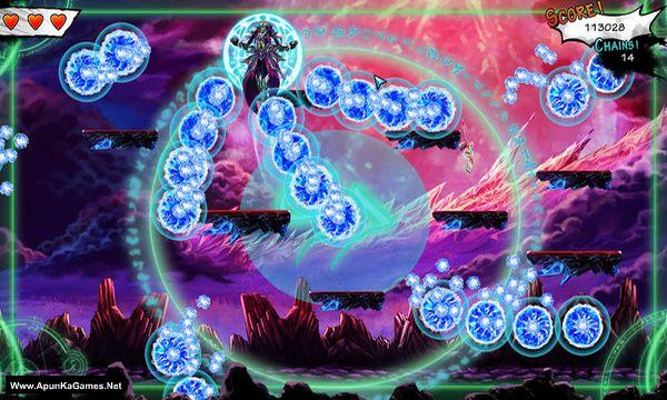 Isbarah Screenshot 1, Full Version, PC Game, Download Free