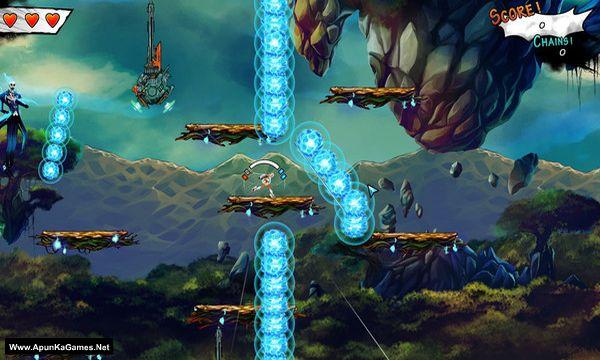 Isbarah Screenshot 3, Full Version, PC Game, Download Free