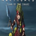 Northgard Svafnir Clan of the Snake