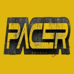 Pacer (Formula Fusion)