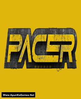 Pacer Cover, Poster, Full Version, PC Game, Download Free