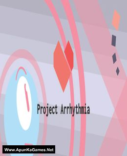 Project Arrhythmia Cover, Poster, Full Version, PC Game, Download Free