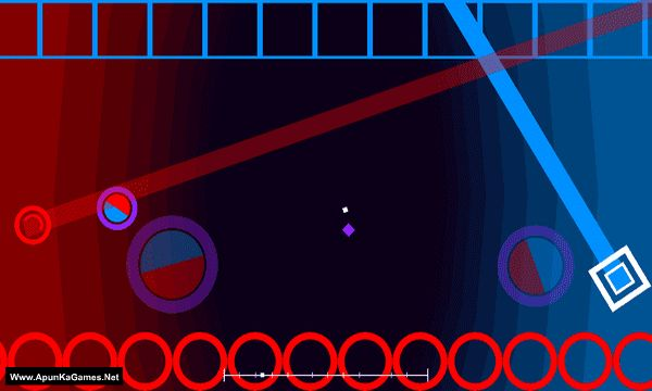 Project Arrhythmia Screenshot 1, Full Version, PC Game, Download Free
