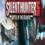 Silent Hunter 5: Battle of the Atlantic.