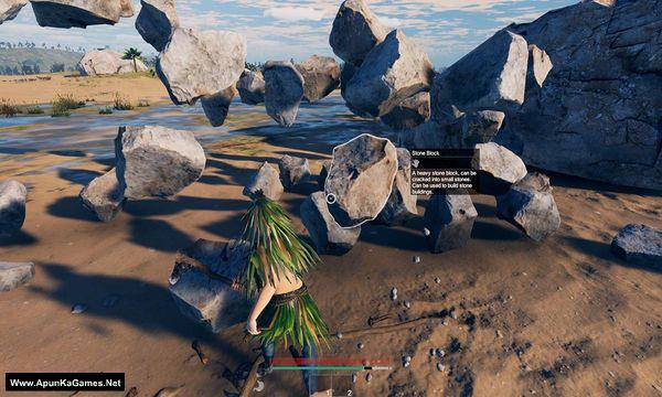 Survisland Screenshot 3, Full Version, PC Game, Download Free