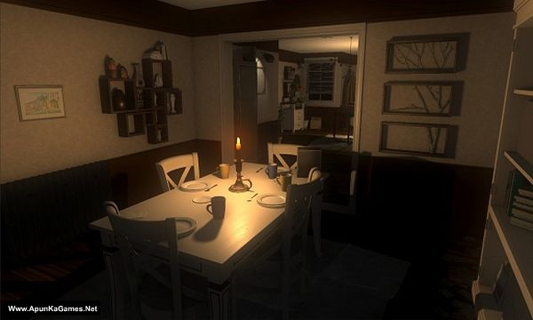 The Initiate Screenshot 3, Full Version, PC Game, Download Free