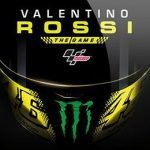 Valentino Rossi The Game (MotoGp 16)
