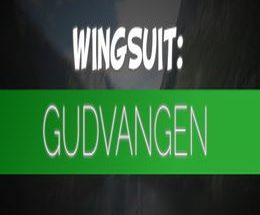 Wingsuit: Gudvangen