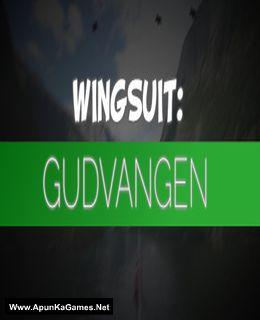 Wingsuit: Gudvangen Cover, Poster, Full Version, PC Game, Download Free