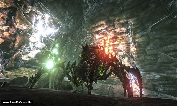 ARK: Survival Evolved Screenshot 3, Full Version, PC Game, Download Free