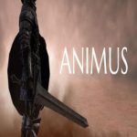 Animus – Stand Alone