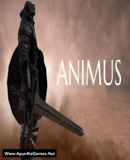 Animus - Stand Alone Cover, Poster, Full Version, PC Game, Download Free