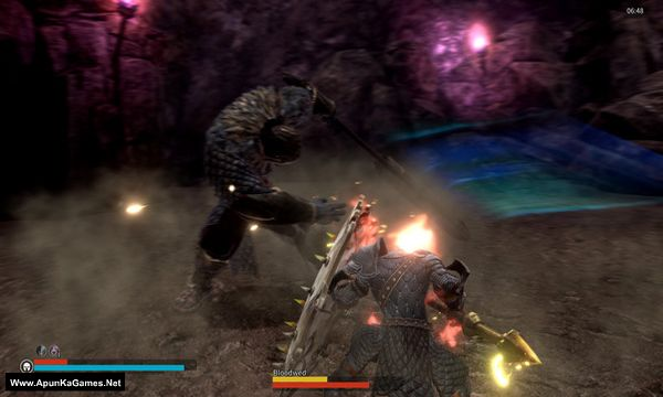 Animus - Stand Alone Screenshot 2, Full Version, PC Game, Download Free