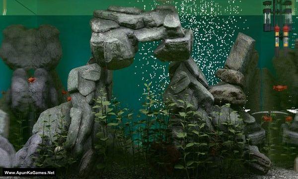 Biotope Screenshot 1, Full Version, PC Game, Download Free