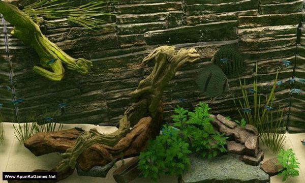 Biotope Screenshot 2, Full Version, PC Game, Download Free