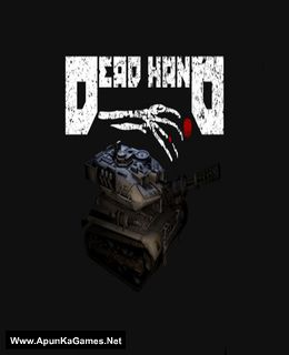 Dead Hand Cover, Poster, Full Version, PC Game, Download Free