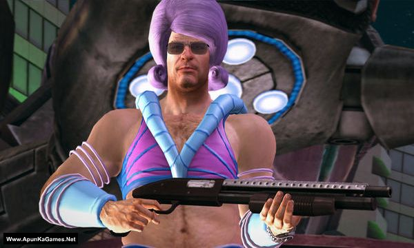 Dead Rising 2: Off the Record Screenshot 1, Full Version, PC Game, Download Free