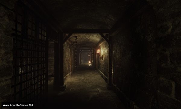 Escape First 2 Screenshot 2, Full Version, PC Game, Download Free