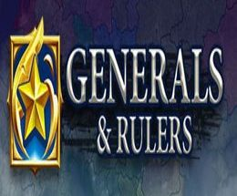 Generals and Rulers