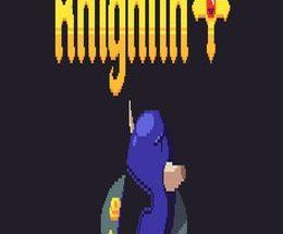 Knightin'