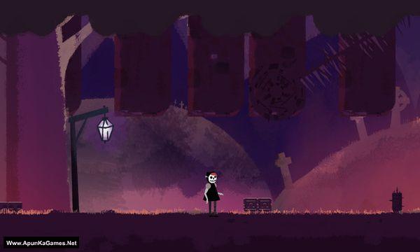 Moi Mei Screenshot 1, Full Version, PC Game, Download Free