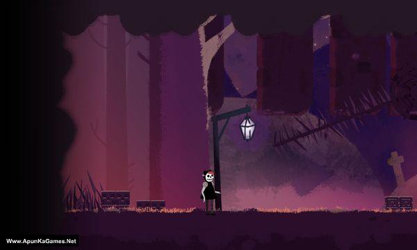 Moi Mei Screenshot 3, Full Version, PC Game, Download Free