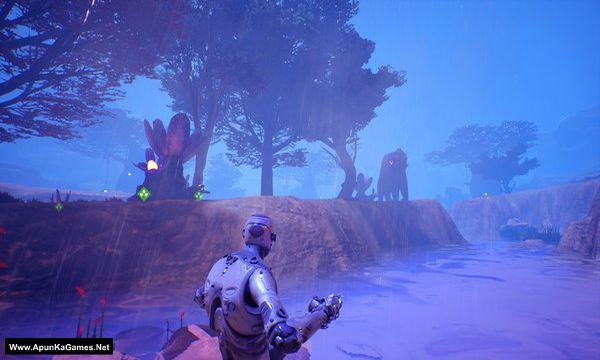 Outpost Zero Screenshot 3, Full Version, PC Game, Download Free