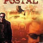 Postal 2 (Incl. ALL DLC's)