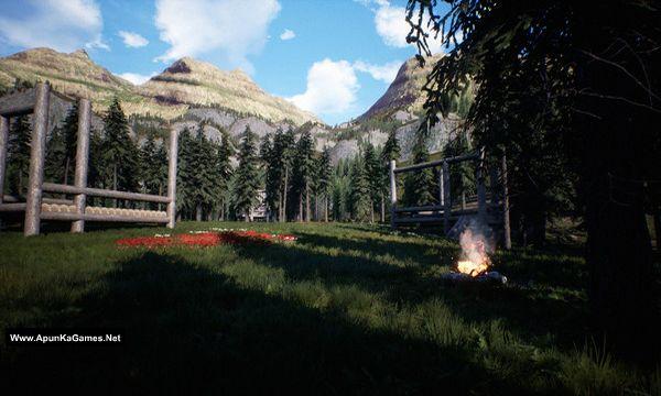 Soul Valley Screenshot 2, Full Version, PC Game, Download Free