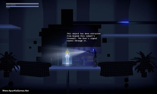 The Fall Part 2: Unbound Screenshot 1, Full Version, PC Game, Download Free