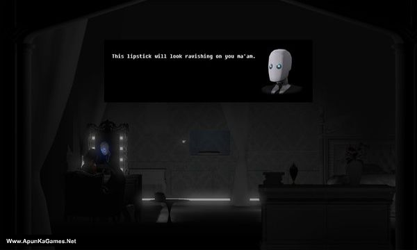The Fall Part 2: Unbound Screenshot 2, Full Version, PC Game, Download Free