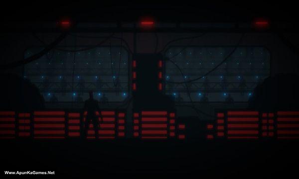 The Fall Screenshot 2, Full Version, PC Game, Download Free