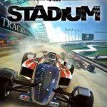 TrackMania2 Stadium