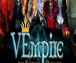 VEmpire – The Kings of Darkness