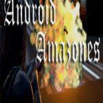 Android Amazones