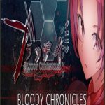 Bloody Chronicles – New Cycle of Death Visual Novel