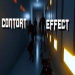 Contort Effect