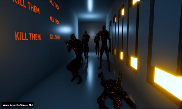 Contort Effect Screenshot 3, Full Version, PC Game, Download Free