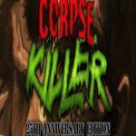 Corpse Killer – 25th Anniversary Edition