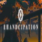 Ehandcipation