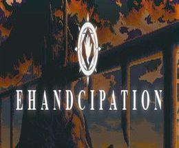 Ehandcipation