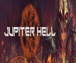 Jupiter Hell
