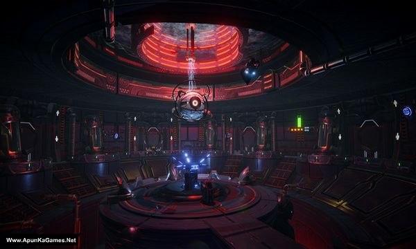 Lightstep Chronicles Screenshot 2, Full Version, PC Game, Download Free